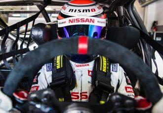 命が最優先。レースにおける4輪車・2輪車の最新安全装備をご紹介