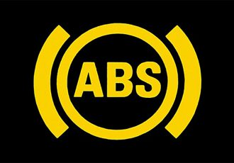 """ついてないと不安!?もはや当たり前な安全装備""""ABS""""って何だ!?"""