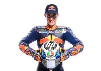 MotoGPで大活躍のポル・エスパルガロ選手とは?8耐でみせた驚異の速さは本物!