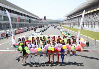 「モーターファンフェスタ2018 in 富士スピードウェイ」を4月22日に開催!!