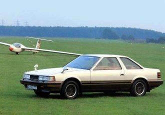 ハイソカーブームの火付け役!?初代トヨタ・ソアラが当時の若者に人気だった理由とは?