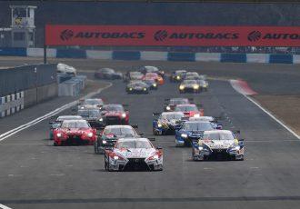 今シーズンも大混戦必至!?2018年SuperGT、GT500クラス参加チーム/ドライバーを一挙ご紹介!