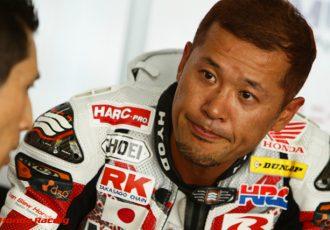 元MotoGP™の日本人トップライダーがチーム監督へ!玉田誠氏の軌跡を紹介