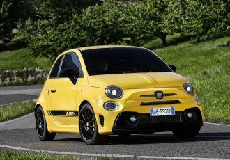 やっぱりボクらはマニュアル車に乗りたい!新車で購入できるMT車一覧【輸入車編】
