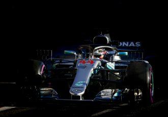 2018年F1参戦ドライバー・スケジュール・見どころまで一挙ご紹介!