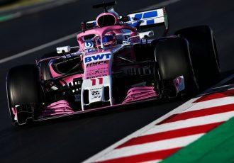 F1開幕前に見ておきたい!2018年に変更が加わったレギュレーションを大解剖!
