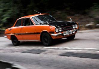 ルーツは江戸時代!?日本最古の自動車メーカー『いすゞ』