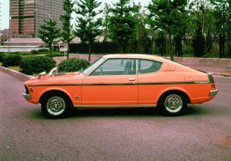 日本初のスペシャリティカー!?三菱・ギャランGTOのここが豪華だった!
