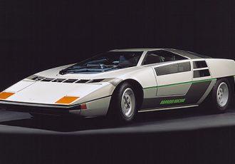 大きすぎる夢を乗せて作られたクルマとは?市販化が実現しなかった幻の国産スーパーカー5選