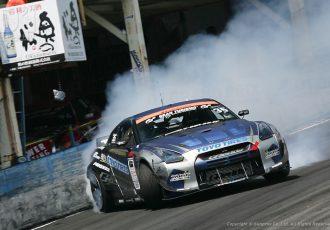 スカイラインとの決別を果たしたR35 GT-Rは、歴代最強の『GT-R』になれたのか?!
