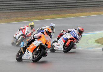 全日本ロードレース選手権が開幕!シリーズ初戦のライダー達の結末は!?【2018】
