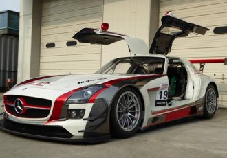 レーシングカーのレンタカー!?レースに出場する為のレーシングカーがレンタルできるって知ってましたか?