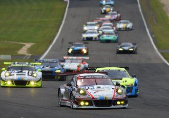 今年もやってきた世界一過酷なレース・ニュルブルクリンク24時間レースが5月12日スタート!!日本勢の活躍に大いな期待