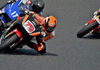 2019スーパーバイク開催決定!アジアロードレース選手権第3戦鈴鹿  その魅力と展望に迫る。