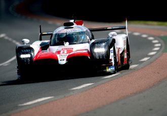 開幕直前の今、読んでおきたい!今年のル・マン24時間レースに挑む日本人ドライバーって誰がいるの?