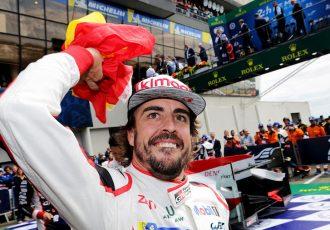 モータースポーツの『三冠王』ってなんだ?100年近い歴史の中でたった1人の三冠王をアナタは知っていますか?