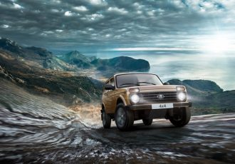 40年以上も前に生まれたクルマが、未だに新車で買える!?長く愛され続けるロングセラー車種の魅力に迫ってみた!