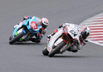 もっと上手くサーキットを走りたい!全日本ライダーに聞いた『スポーツランドSUGO』の走り方