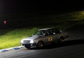ハチロクの影に隠れた貴重な小型FRスポーツ!?初代いすゞ ジェミニってどんなクルマ?