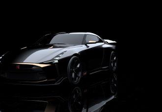GT-R50byイタルデザインが登場!誰もが待ち望む日産GT-R次期モデルを考察する