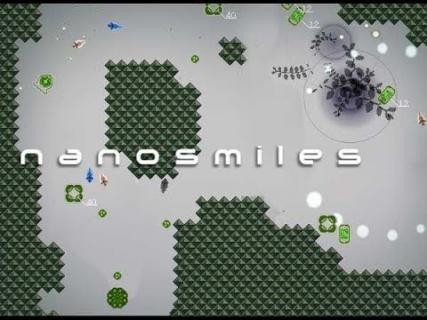 nanosmiles