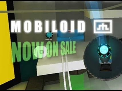 Mobiloid
