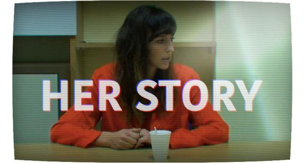 Her Story