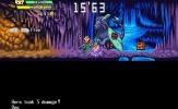 Half-Minute Hero (PC ver.)