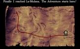 LA - MULANA