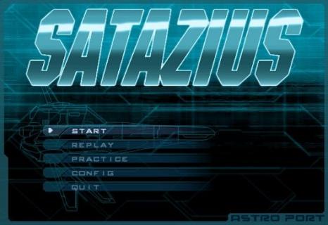 SATAZIUS