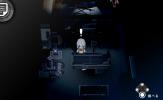 コープスパーティー2 DEAD PATIENT NEUES;Chapter1