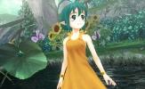 花咲か妖精フリージア