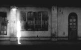 返校 -Detention-