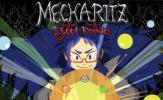 MechaRitz: Steel Rondo