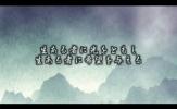 ワールド・ネバーランド2 ~プルト共和国物語~