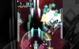 弾幕無限2
