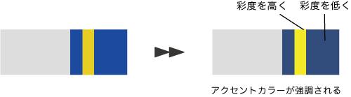 ベースカラー10