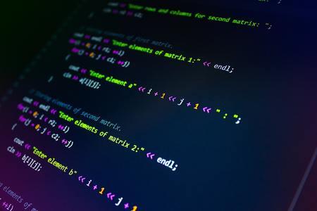 2019 03 31 codes computer
