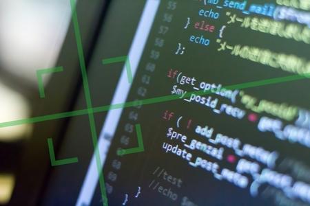 2019 12 13 web engineer