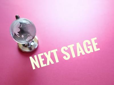 2020 06 11 next stage