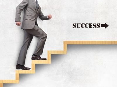 2020 07 11 success min
