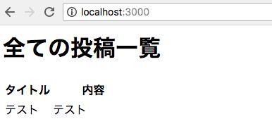 blog_index.png