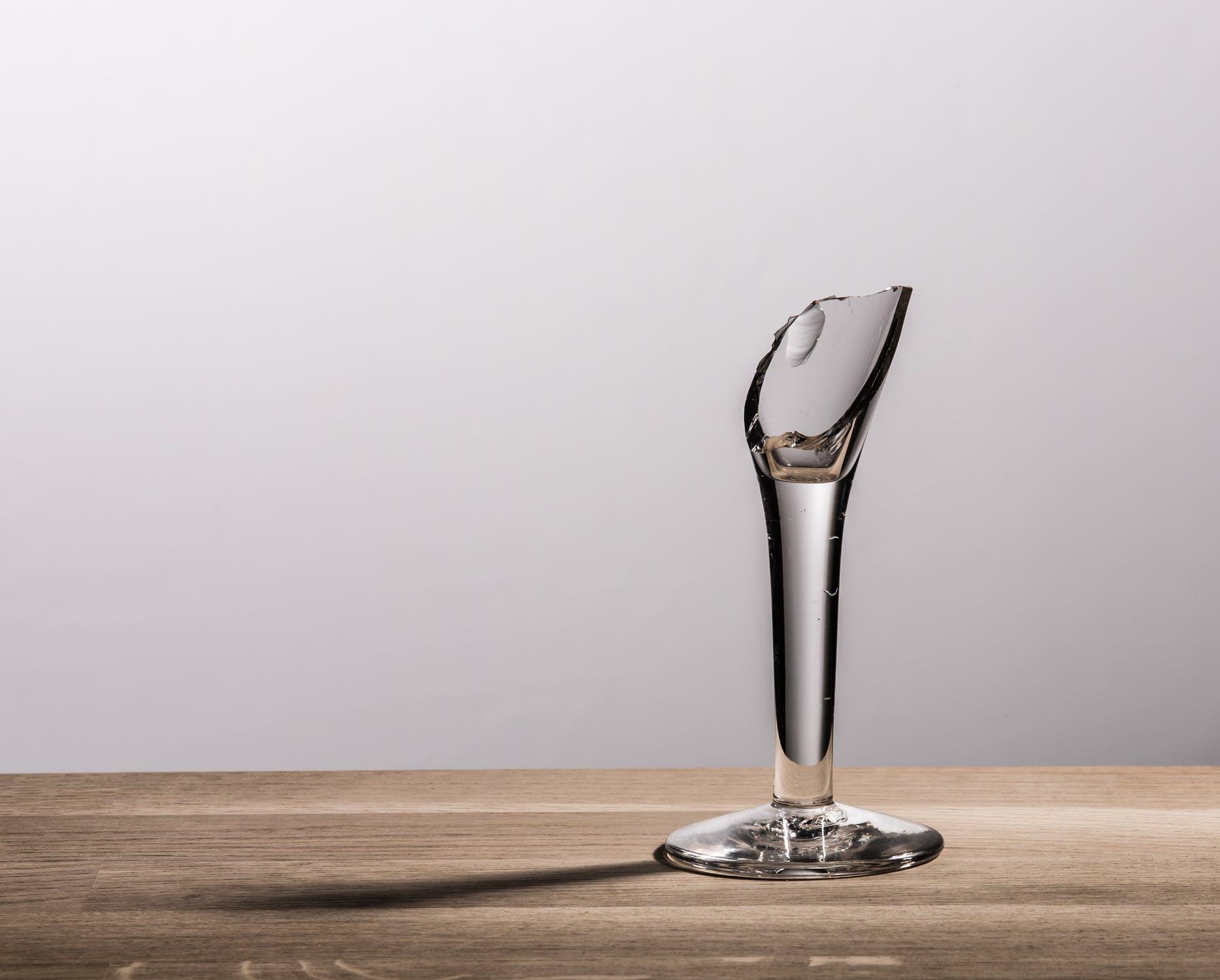 Glass 20180917