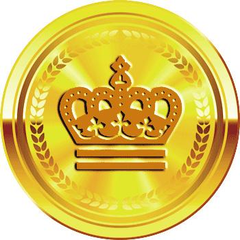金満血統王国WEB