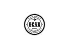 DEAR Hair Design(ディア ヘア デザイン)