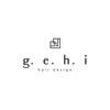 g.e.h.i (ジェフィー)