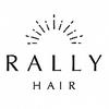 RALLY(ラリー)