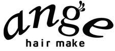 hair make ange (アンジュ)