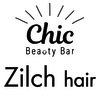Zilch / Chic (ジルチ/シック)