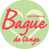Bague de l'ange (バーグ ド ランジュ)
